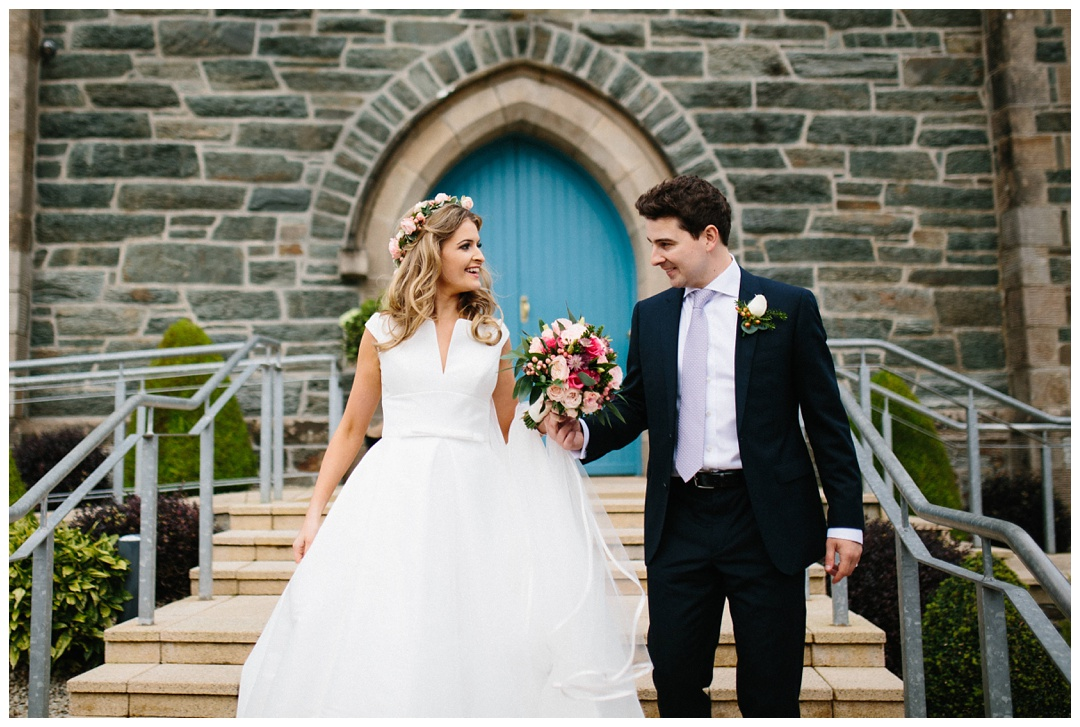 We_Can _ Be_Heroes_Photography_Derry_Donegal_Wedding_0162