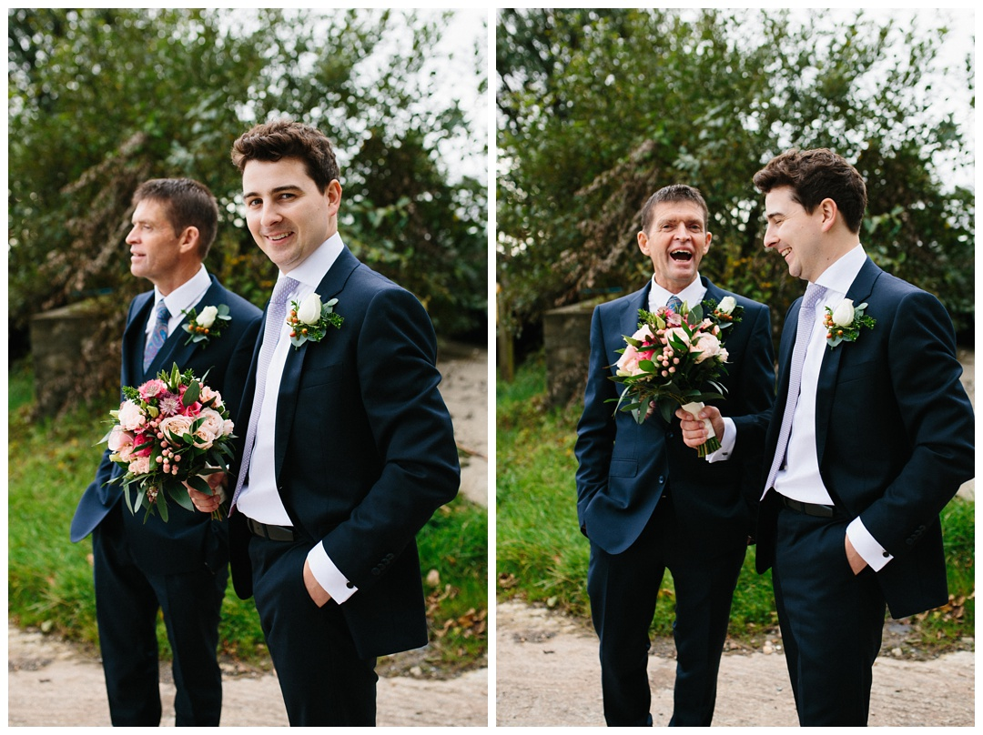 We_Can _ Be_Heroes_Photography_Derry_Donegal_Wedding_0163