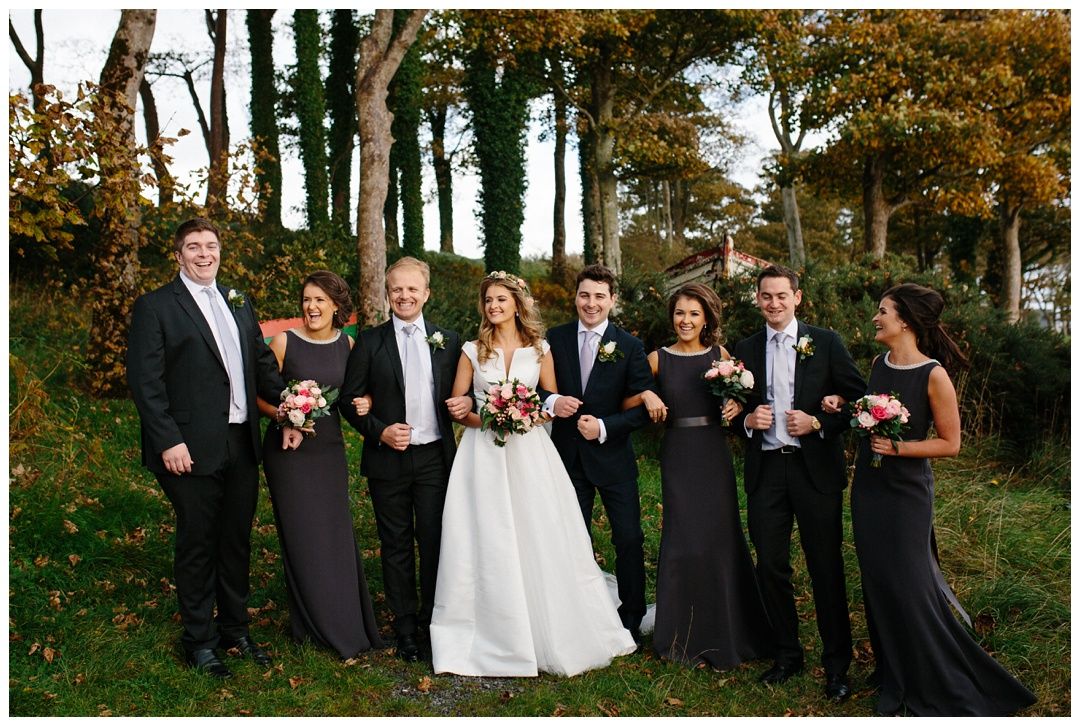 We_Can _ Be_Heroes_Photography_Derry_Donegal_Wedding_0165