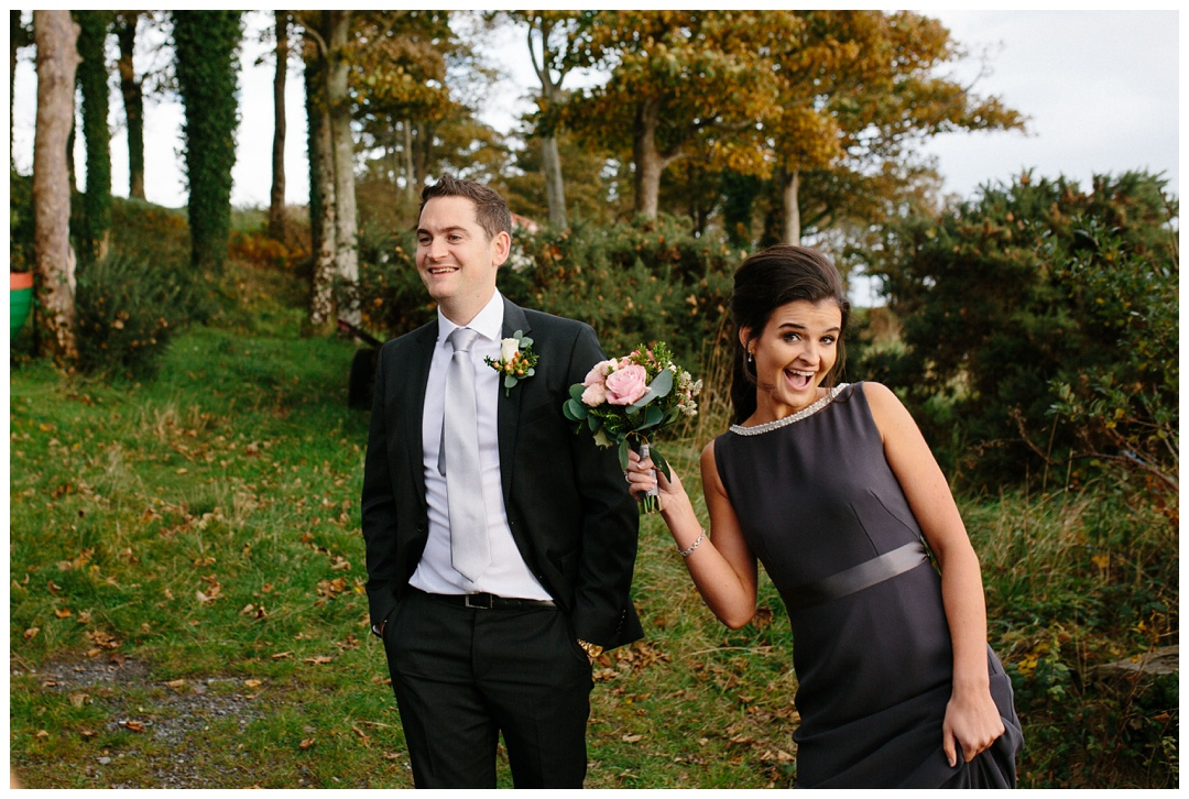 We_Can _ Be_Heroes_Photography_Derry_Donegal_Wedding_0166