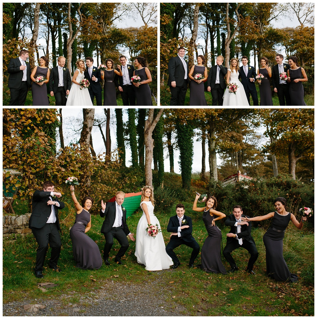 We_Can _ Be_Heroes_Photography_Derry_Donegal_Wedding_0167