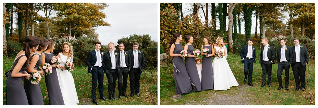 We_Can _ Be_Heroes_Photography_Derry_Donegal_Wedding_0168