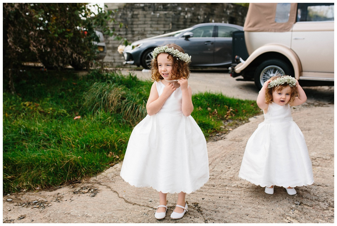 We_Can _ Be_Heroes_Photography_Derry_Donegal_Wedding_0169