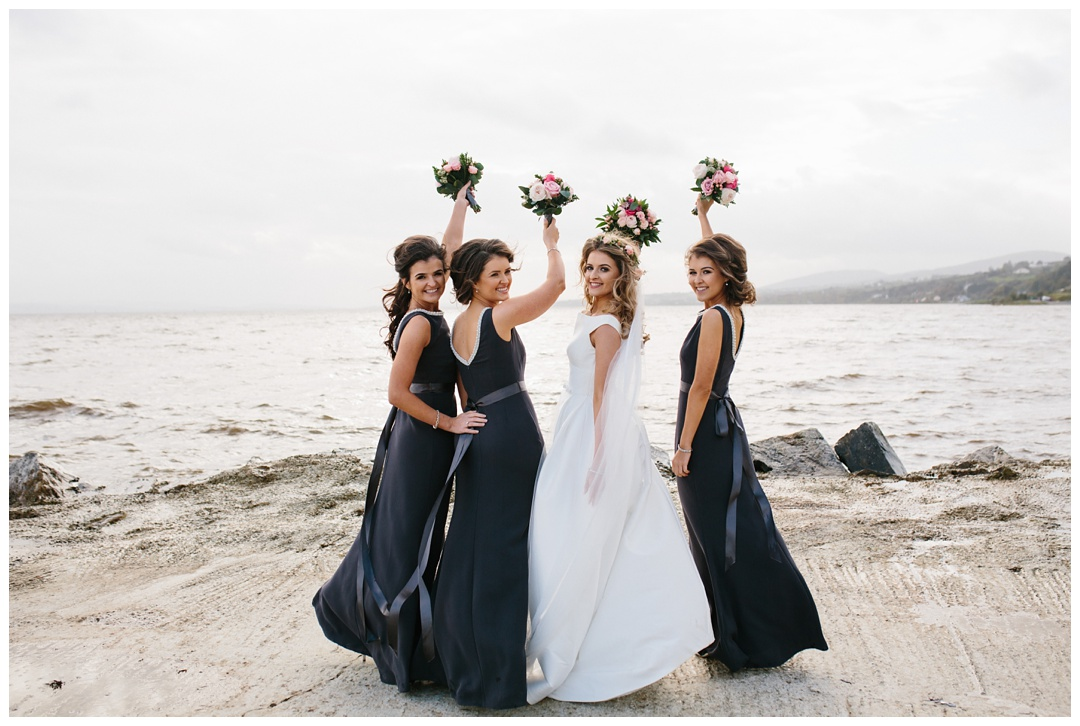 We_Can _ Be_Heroes_Photography_Derry_Donegal_Wedding_0172