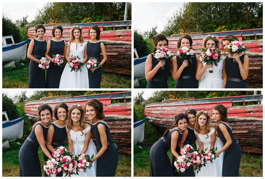 We_Can _ Be_Heroes_Photography_Derry_Donegal_Wedding_0174
