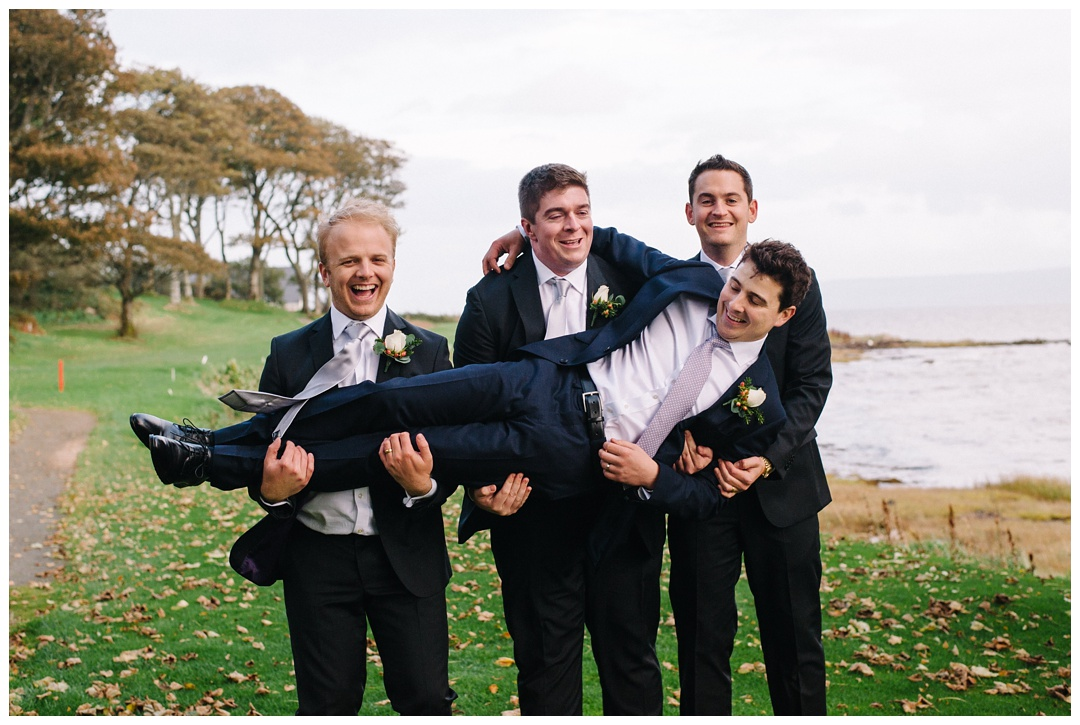 We_Can _ Be_Heroes_Photography_Derry_Donegal_Wedding_0177