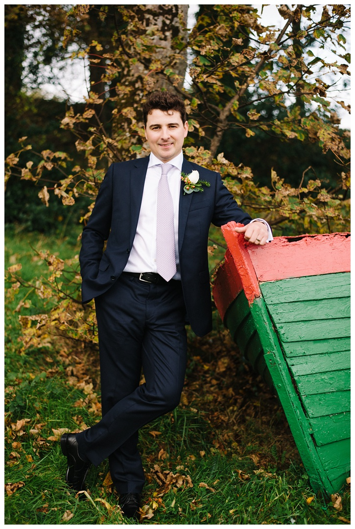 We_Can _ Be_Heroes_Photography_Derry_Donegal_Wedding_0178