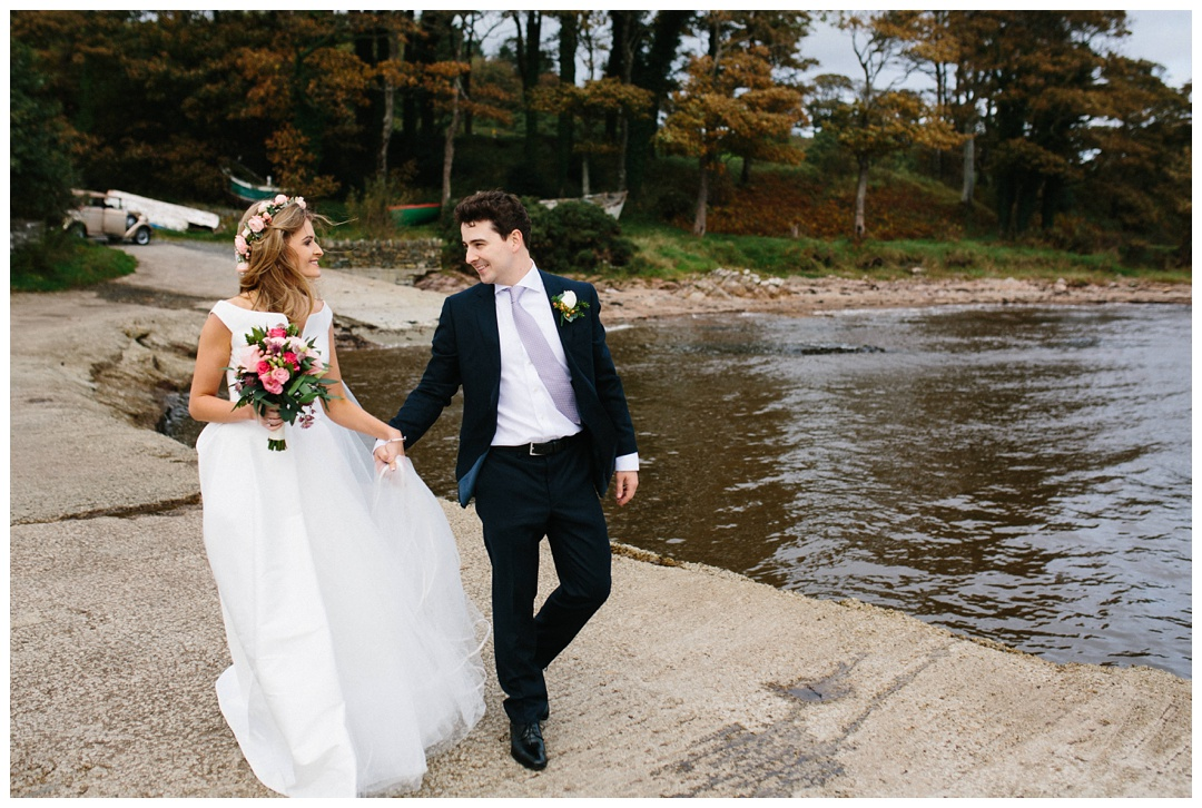 We_Can _ Be_Heroes_Photography_Derry_Donegal_Wedding_0179
