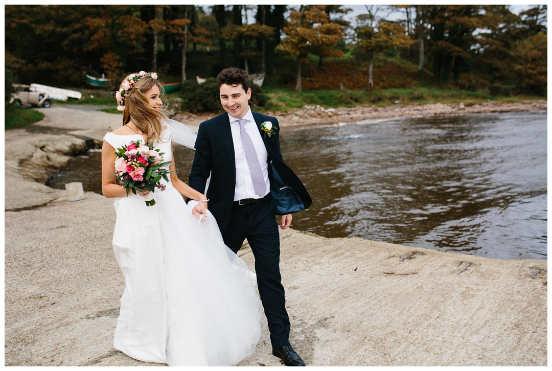 We_Can _ Be_Heroes_Photography_Derry_Donegal_Wedding_0180