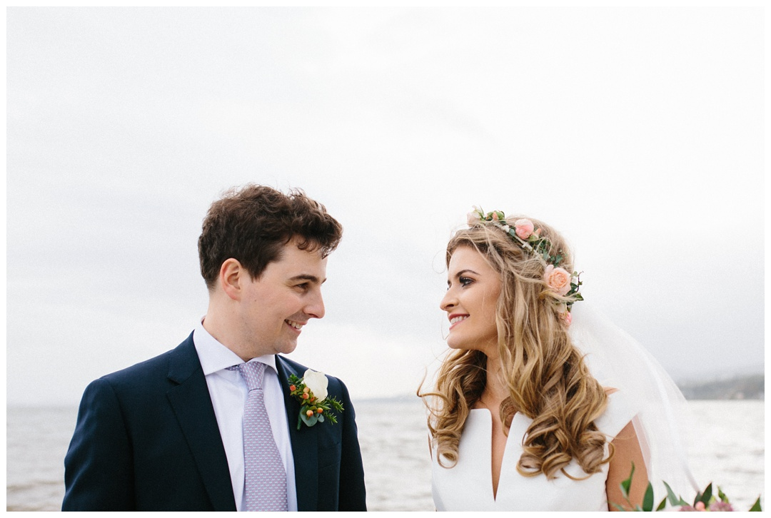 We_Can _ Be_Heroes_Photography_Derry_Donegal_Wedding_0186