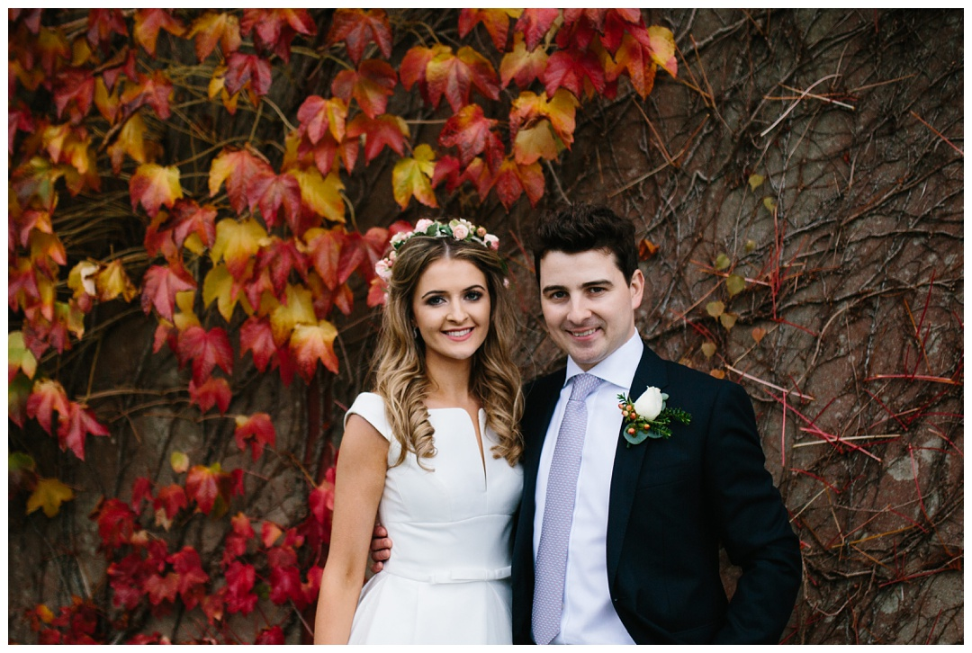 We_Can _ Be_Heroes_Photography_Derry_Donegal_Wedding_0188