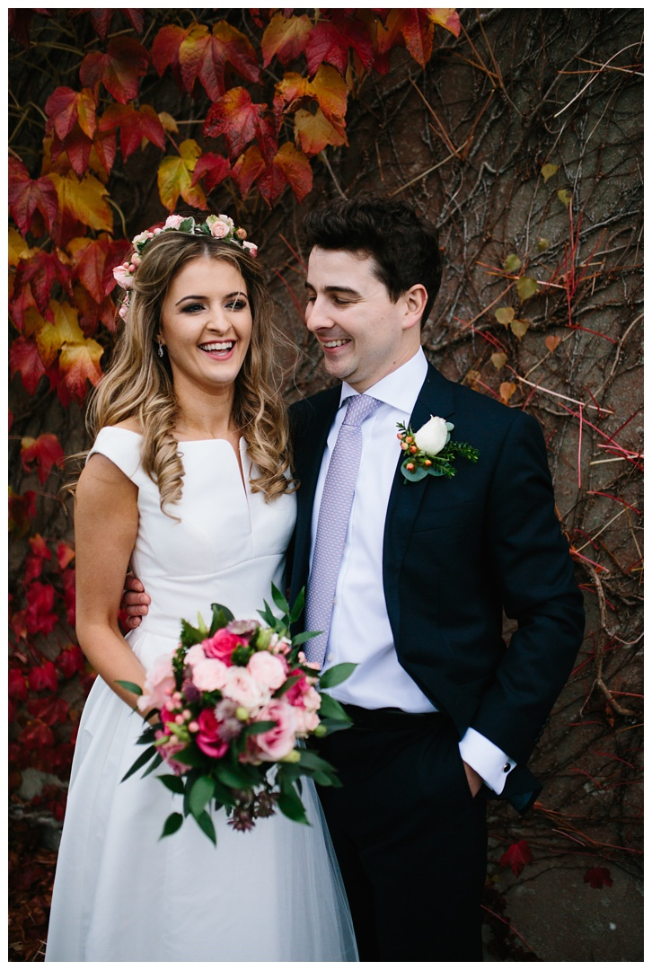 We_Can _ Be_Heroes_Photography_Derry_Donegal_Wedding_0189