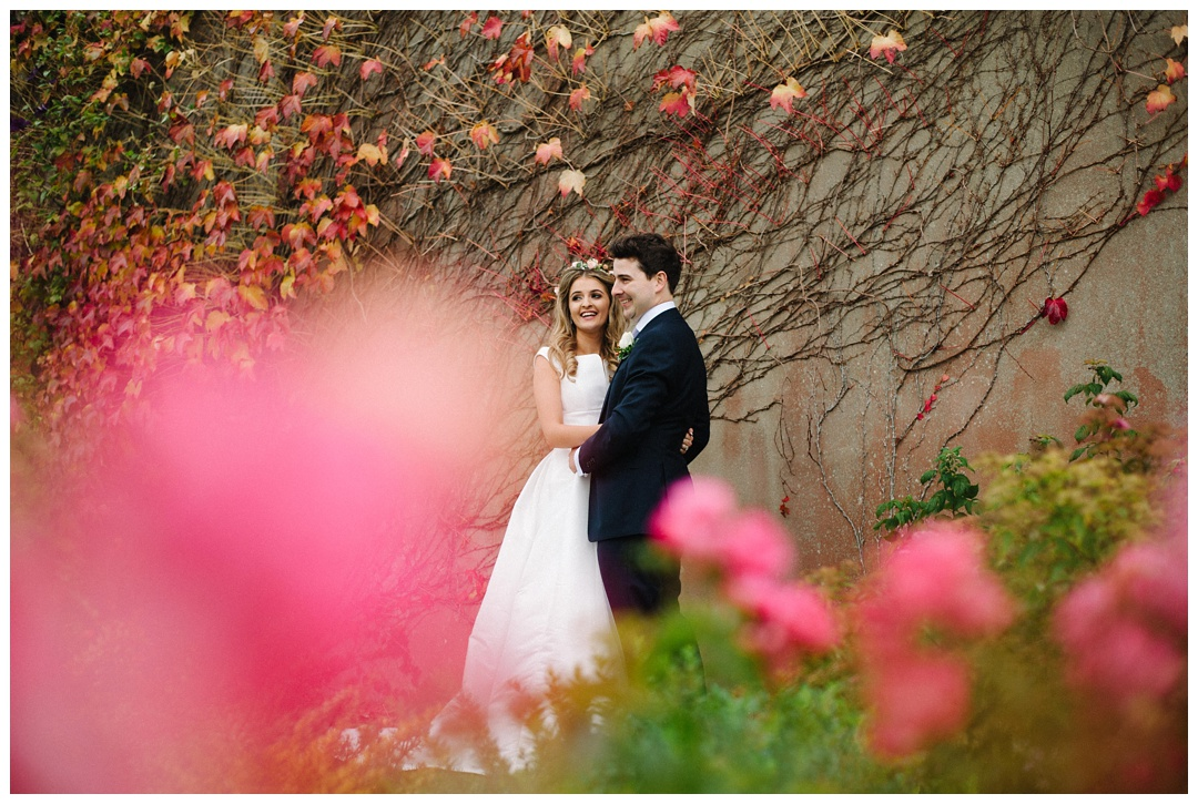 We_Can _ Be_Heroes_Photography_Derry_Donegal_Wedding_0191