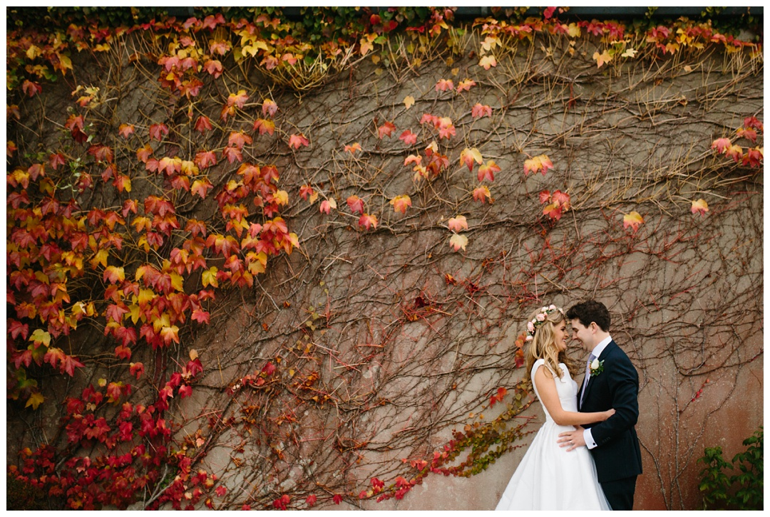 We_Can _ Be_Heroes_Photography_Derry_Donegal_Wedding_0193