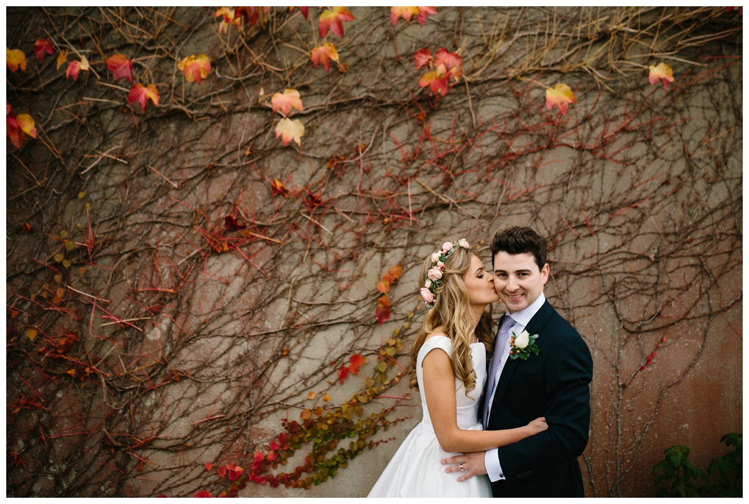 We_Can _ Be_Heroes_Photography_Derry_Donegal_Wedding_0194
