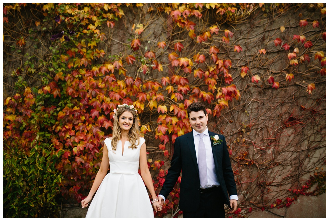 We_Can _ Be_Heroes_Photography_Derry_Donegal_Wedding_0195