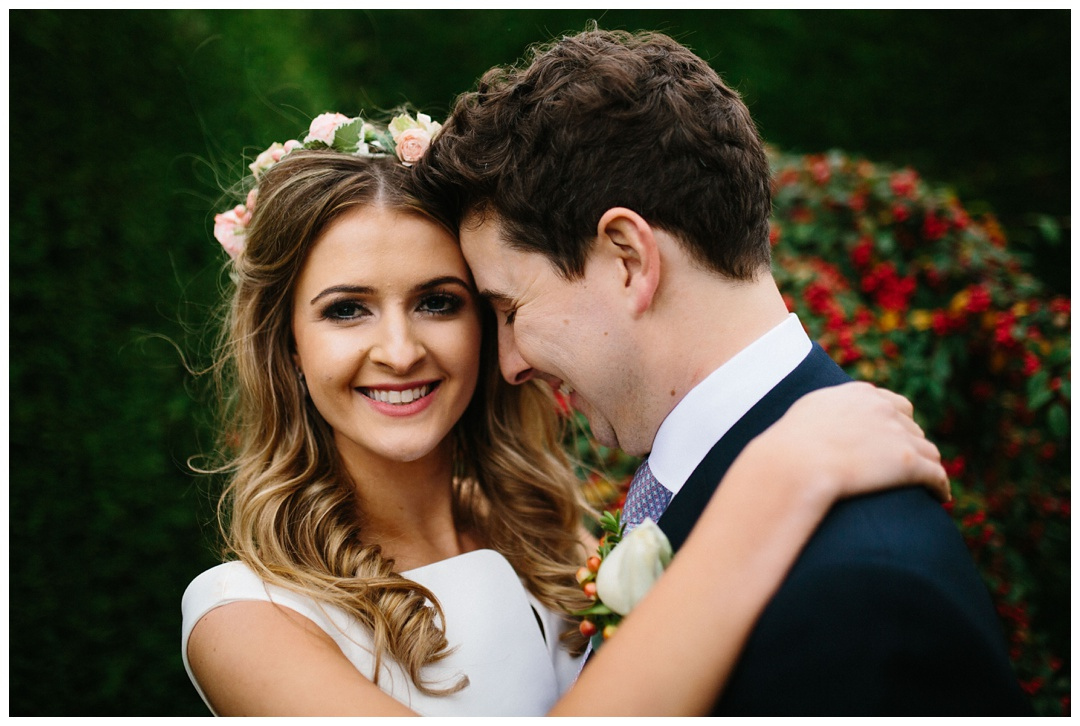 We_Can _ Be_Heroes_Photography_Derry_Donegal_Wedding_0196
