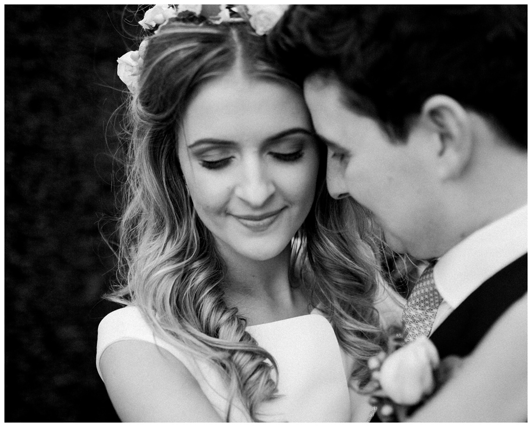 We_Can _ Be_Heroes_Photography_Derry_Donegal_Wedding_0197