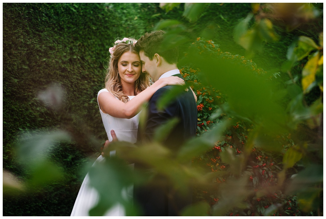 We_Can _ Be_Heroes_Photography_Derry_Donegal_Wedding_0198