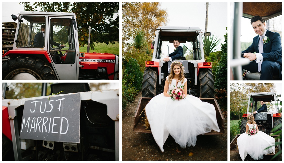 We_Can _ Be_Heroes_Photography_Derry_Donegal_Wedding_0199