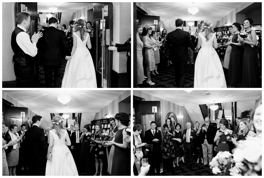 We_Can _ Be_Heroes_Photography_Derry_Donegal_Wedding_0200