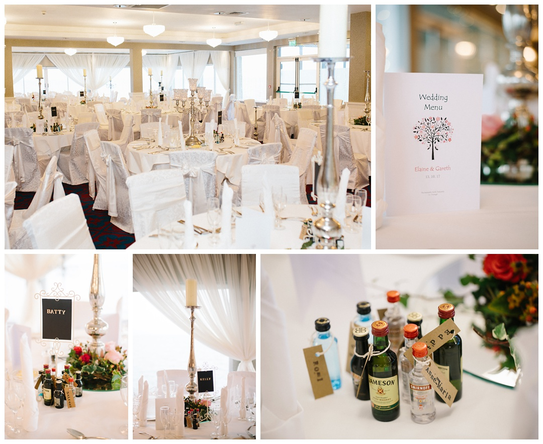 We_Can _ Be_Heroes_Photography_Derry_Donegal_Wedding_0202