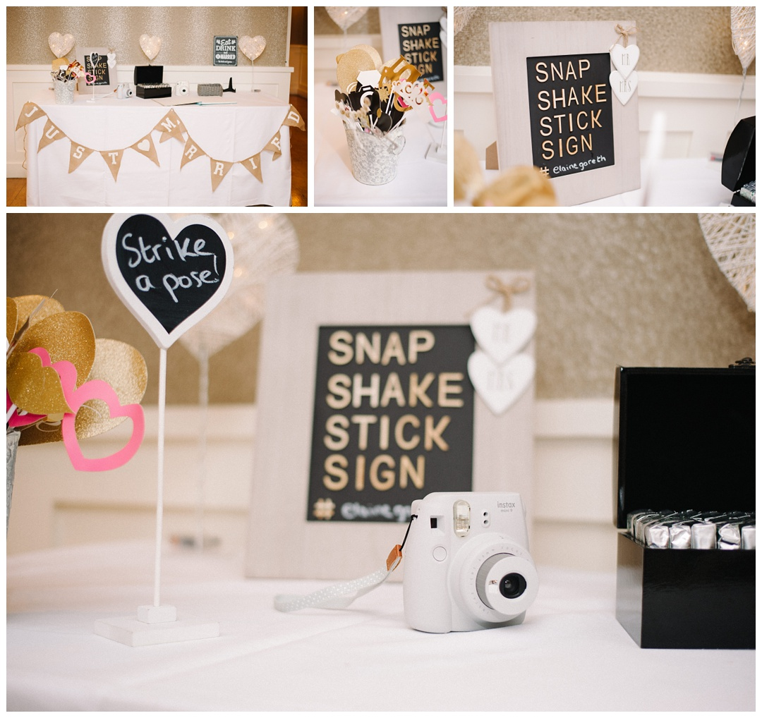 We_Can _ Be_Heroes_Photography_Derry_Donegal_Wedding_0203