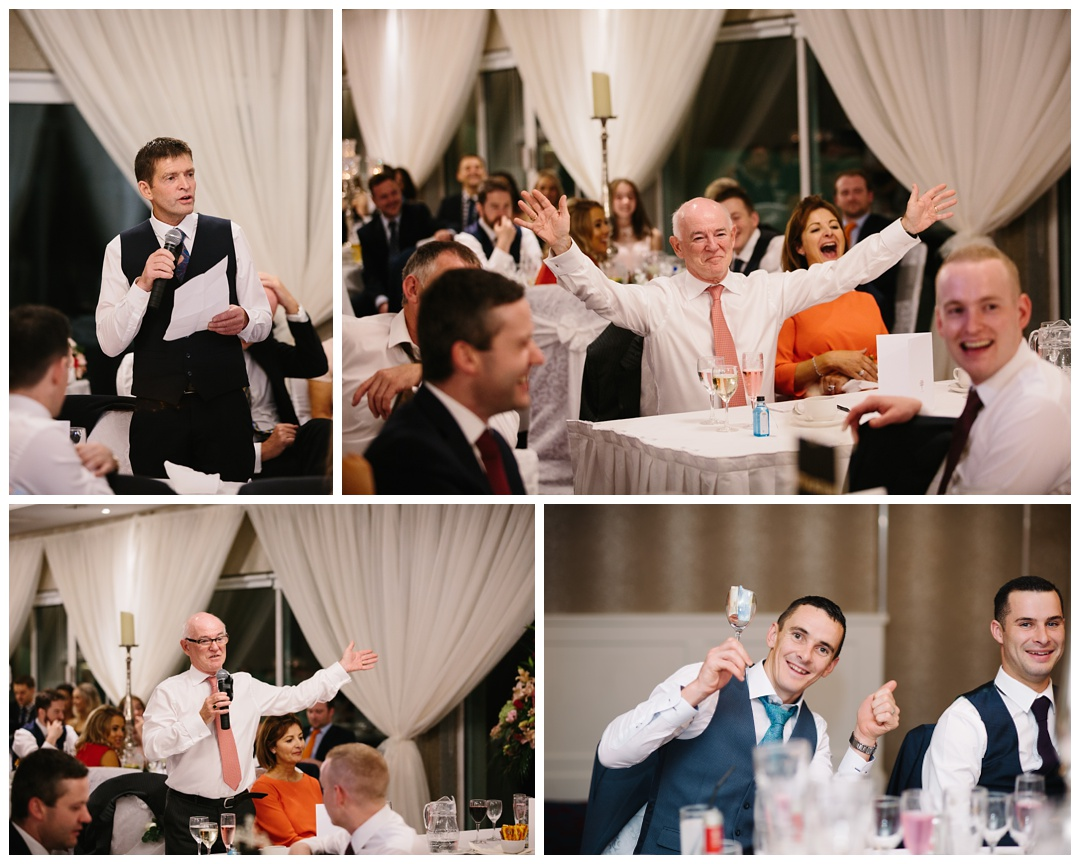 We_Can _ Be_Heroes_Photography_Derry_Donegal_Wedding_0206
