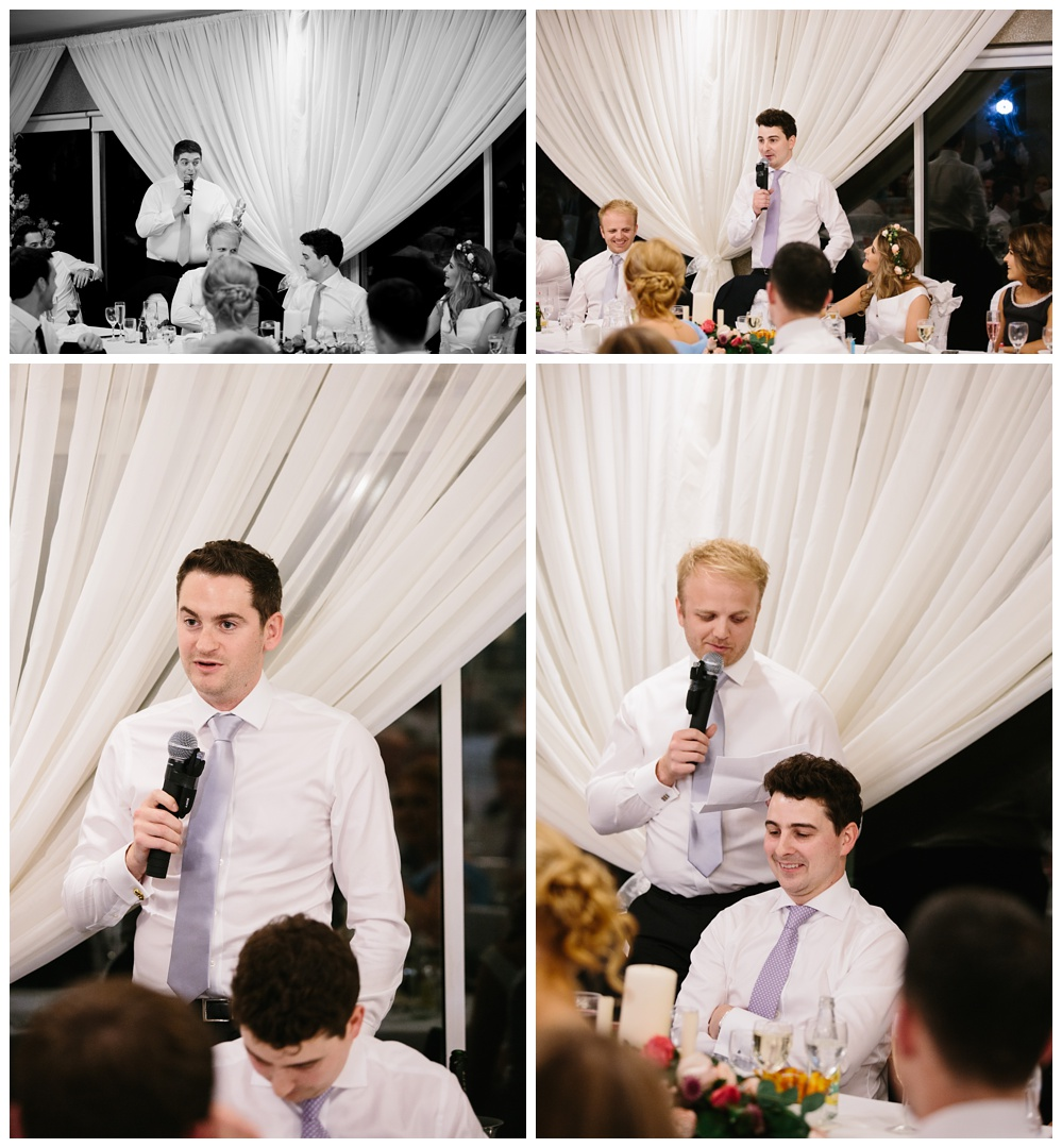 We_Can _ Be_Heroes_Photography_Derry_Donegal_Wedding_0207
