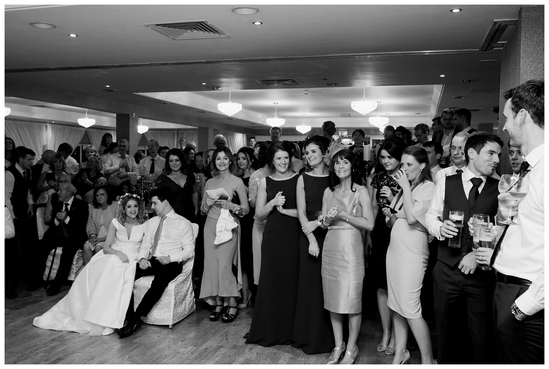 We_Can _ Be_Heroes_Photography_Derry_Donegal_Wedding_0209