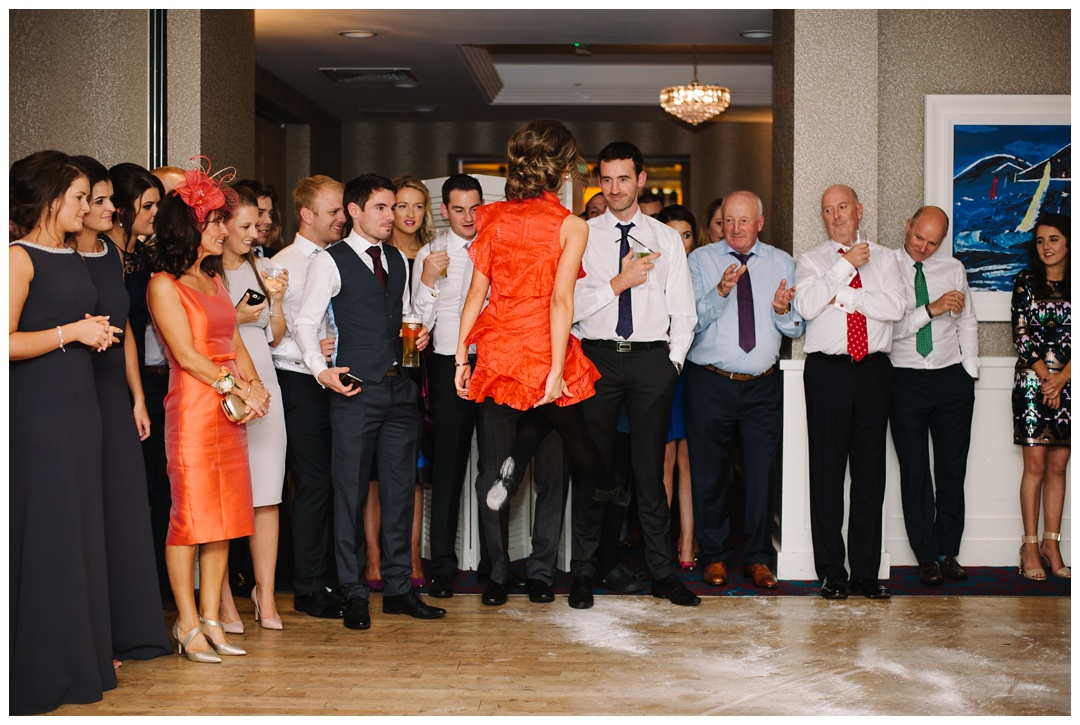 We_Can _ Be_Heroes_Photography_Derry_Donegal_Wedding_0210