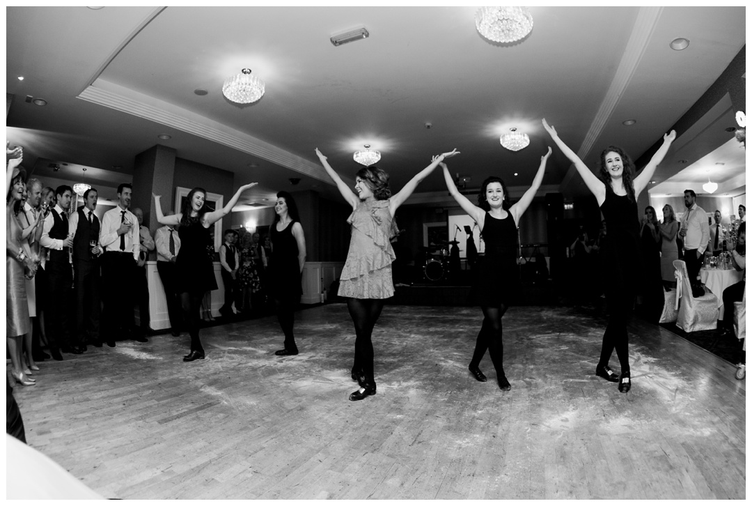 We_Can _ Be_Heroes_Photography_Derry_Donegal_Wedding_0211