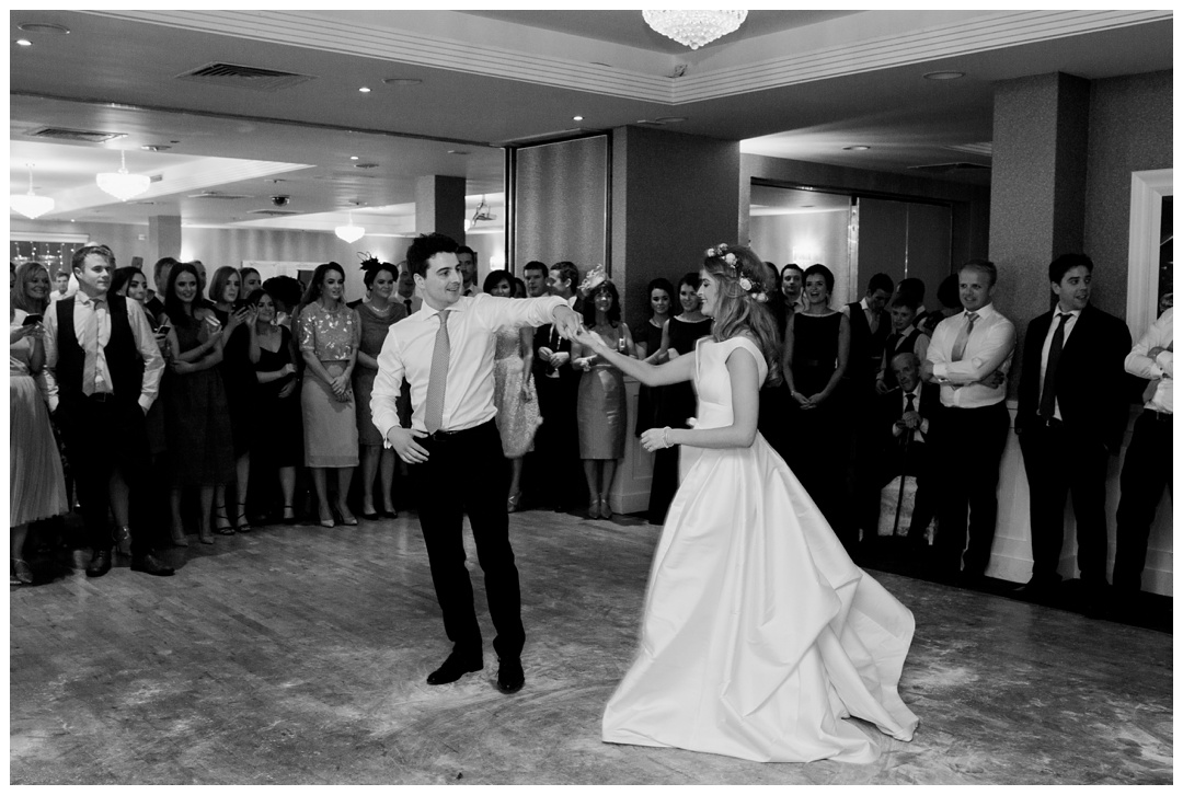 We_Can _ Be_Heroes_Photography_Derry_Donegal_Wedding_0212
