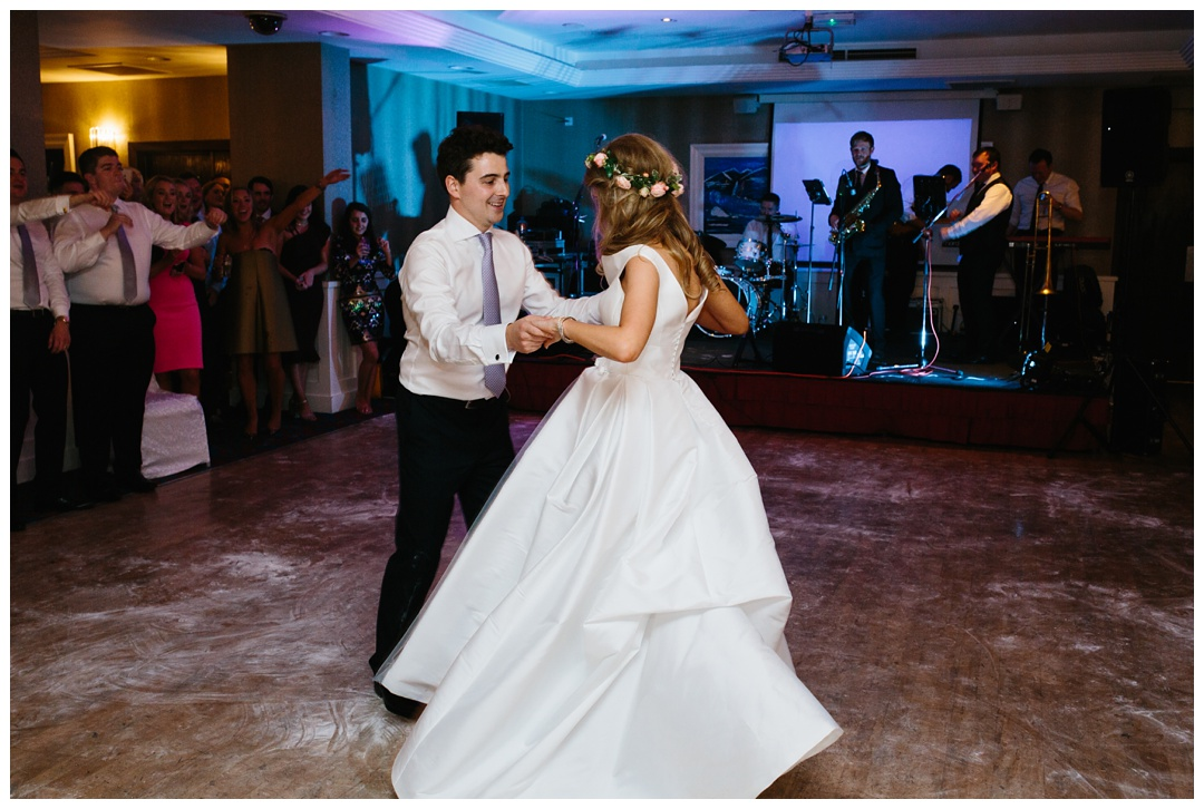 We_Can _ Be_Heroes_Photography_Derry_Donegal_Wedding_0213