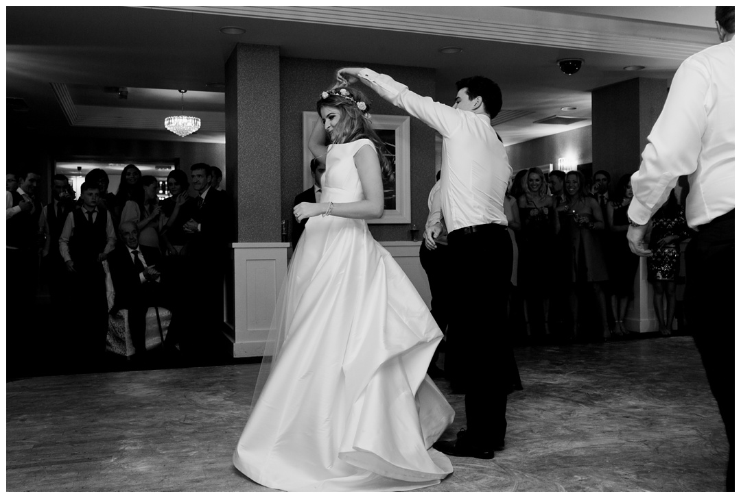 We_Can _ Be_Heroes_Photography_Derry_Donegal_Wedding_0214