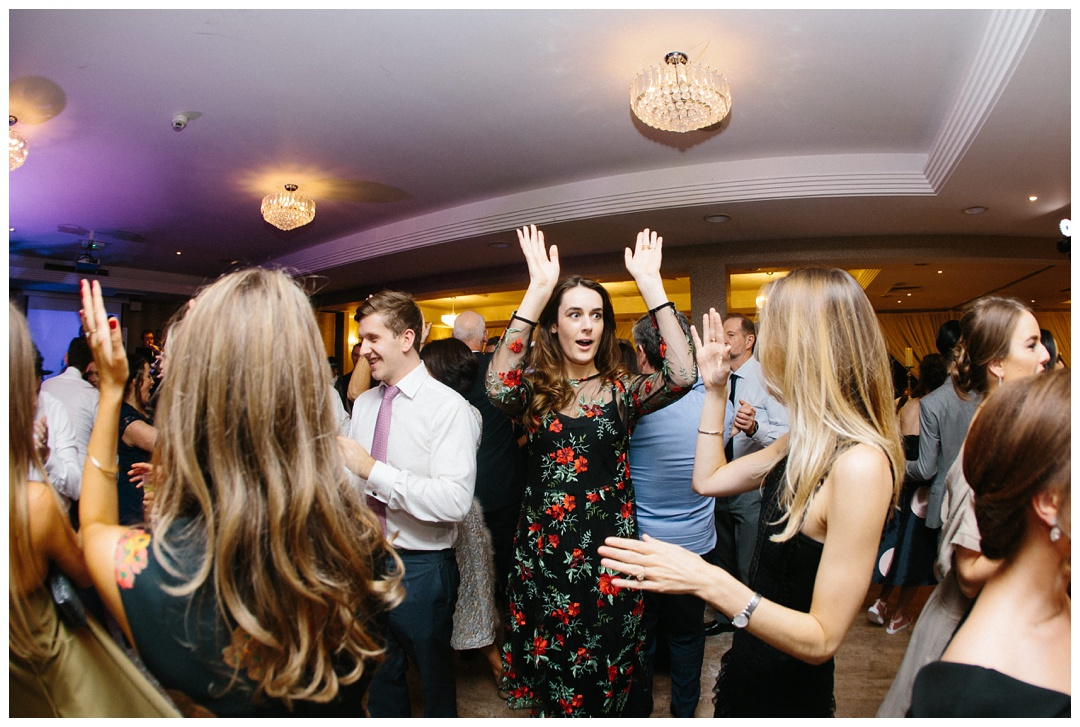 We_Can _ Be_Heroes_Photography_Derry_Donegal_Wedding_0216