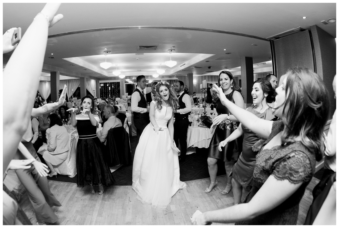 We_Can _ Be_Heroes_Photography_Derry_Donegal_Wedding_0217