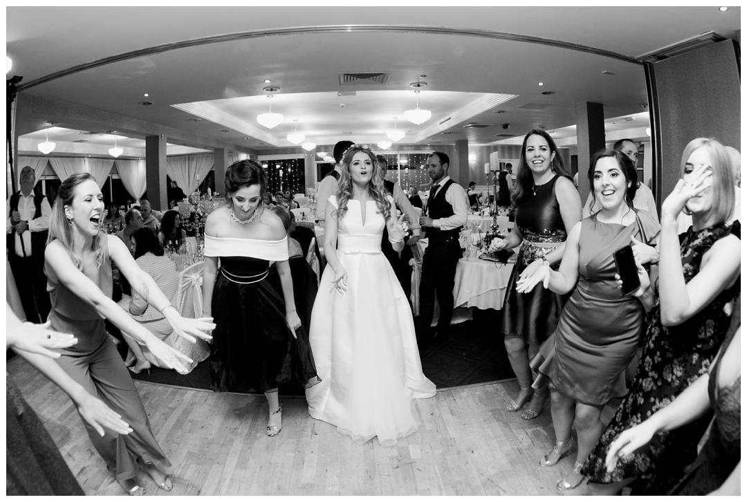 We_Can _ Be_Heroes_Photography_Derry_Donegal_Wedding_0218