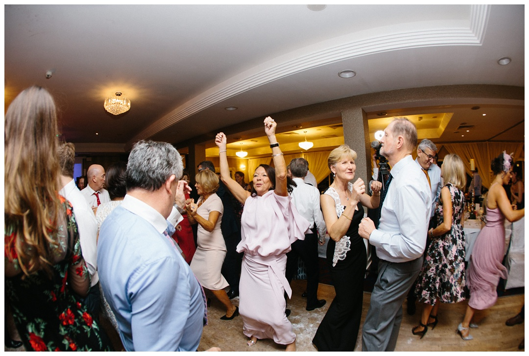 We_Can _ Be_Heroes_Photography_Derry_Donegal_Wedding_0219
