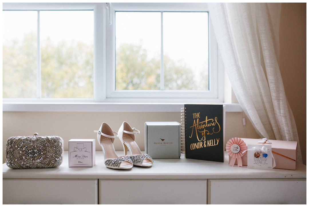 We_Can _ Be_Heroes_Photography_Derry_Donegal_Wedding_0222