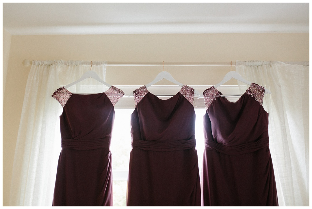 We_Can _ Be_Heroes_Photography_Derry_Donegal_Wedding_0225
