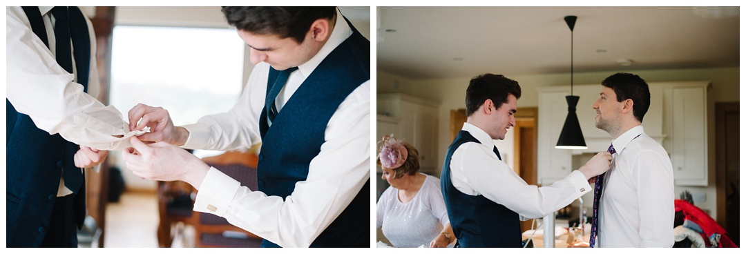 We_Can _ Be_Heroes_Photography_Derry_Donegal_Wedding_0227