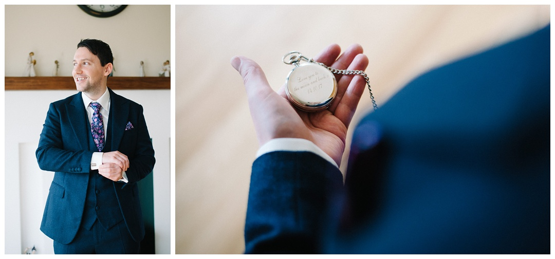 We_Can _ Be_Heroes_Photography_Derry_Donegal_Wedding_0228