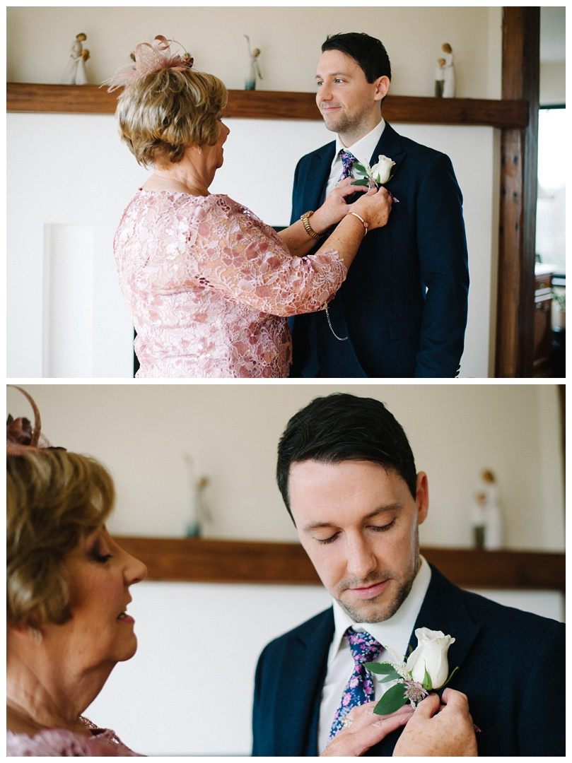 We_Can _ Be_Heroes_Photography_Derry_Donegal_Wedding_0229