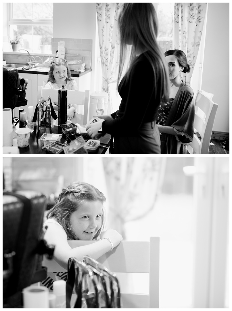 We_Can _ Be_Heroes_Photography_Derry_Donegal_Wedding_0234