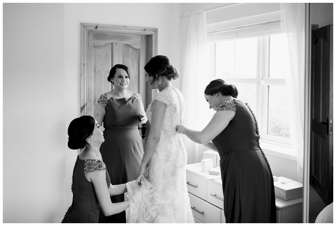We_Can _ Be_Heroes_Photography_Derry_Donegal_Wedding_0240