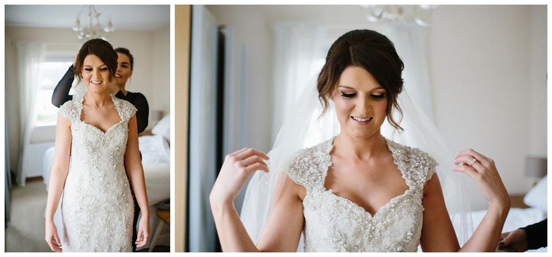 We_Can _ Be_Heroes_Photography_Derry_Donegal_Wedding_0243