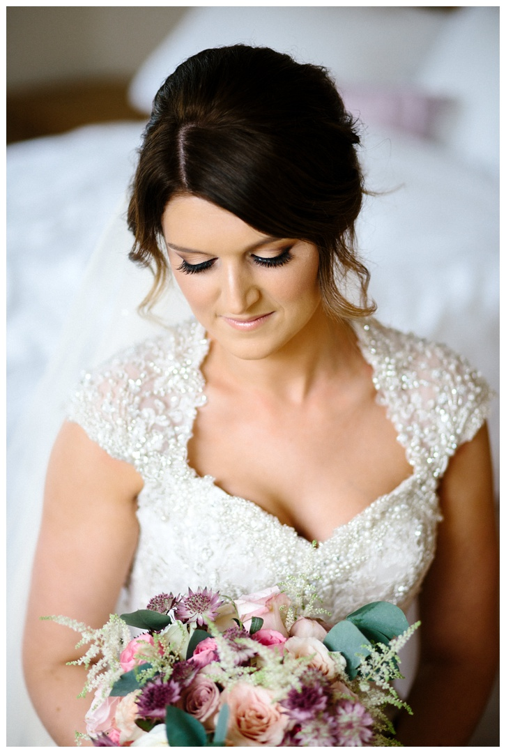 We_Can _ Be_Heroes_Photography_Derry_Donegal_Wedding_0244