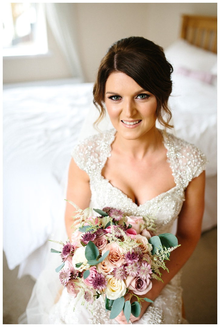 We_Can _ Be_Heroes_Photography_Derry_Donegal_Wedding_0245