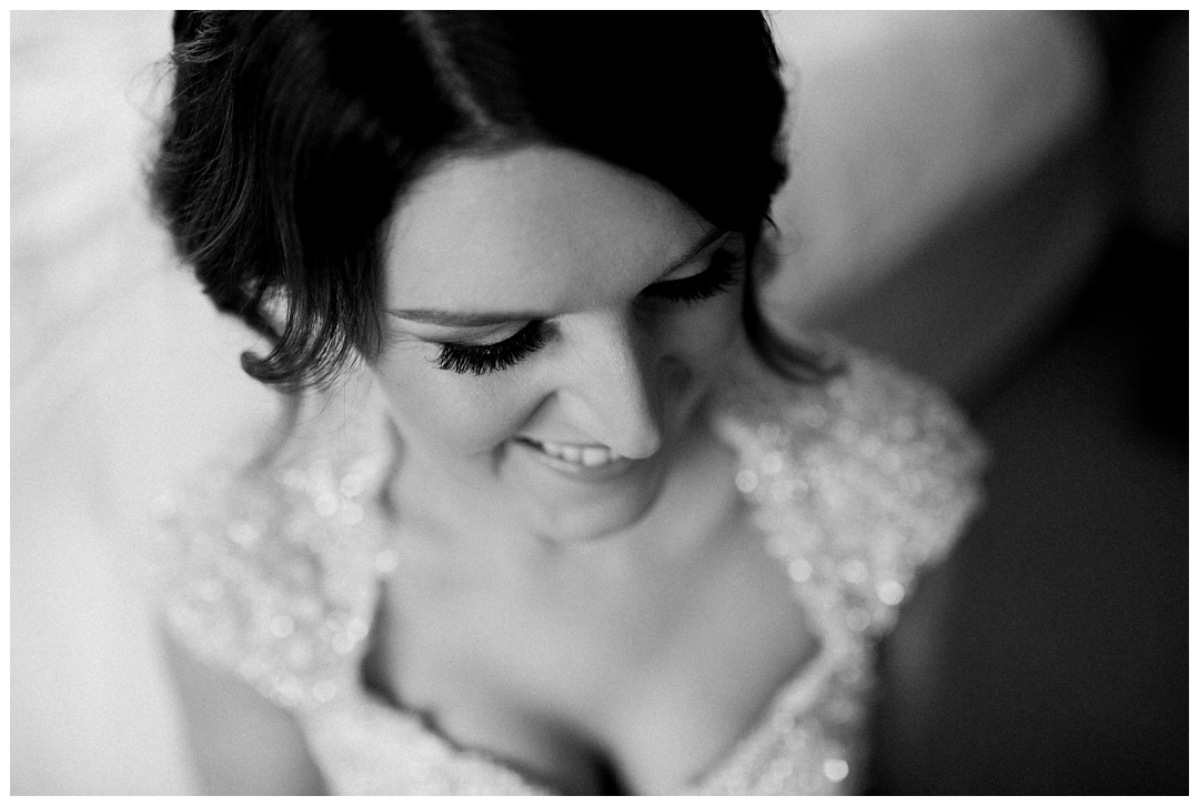 We_Can _ Be_Heroes_Photography_Derry_Donegal_Wedding_0246